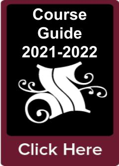 Course Guide 2021-2022. Click here.