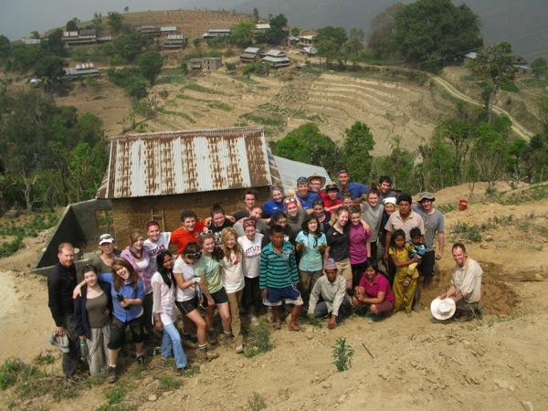 Global 2012