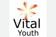 Vital Youth Group
