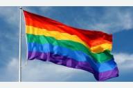 Queer Straight Alliance (QSA)